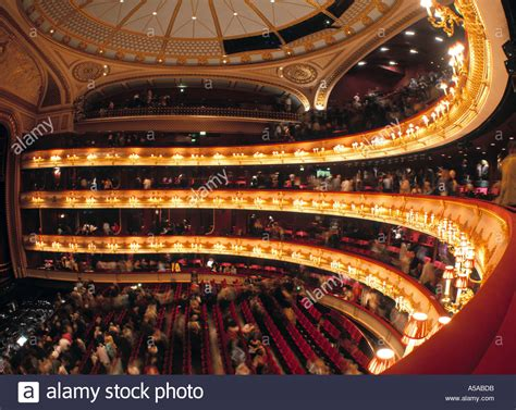 royal opera house royal opera house covent garden london england stock photo royalty free image