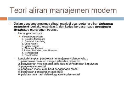 Perilaku Organisasi Konsep Dasar Dan Aplikasinya Buku Manajemen konsep dasar administrasi organisasi dan manajemen