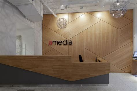 reception desk interior design 100 modern reception desks design inspiration reception