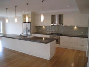 kitchens inspiration pirrello design associates uk kitchen designs kitchen cabinets designs photos small