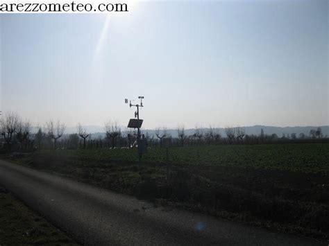 meteo santa fiora stazione meteo di anghiari arezzo meteo