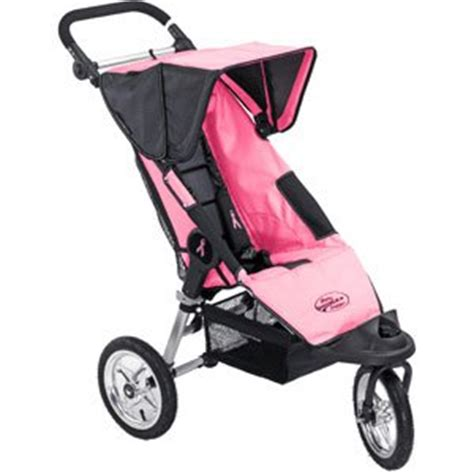 Jogger Lab Jogger Basic Baby Pink baby jogger city classic colour black pink co uk baby