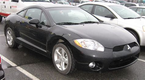 Mitsubishi Eclipse Related Images Start 300 Weili