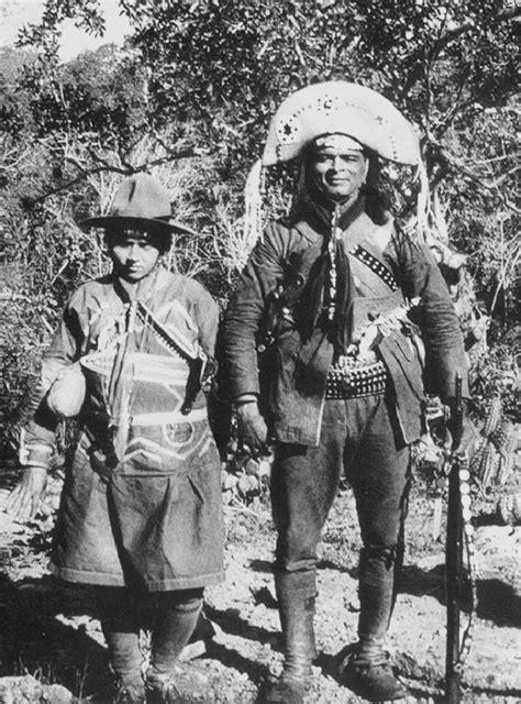 WELLINGTONFLAGG-BLOG: História de Lampião - cangaceiro