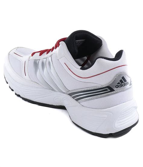 adidas sports shoes shopping adidas sport shoes