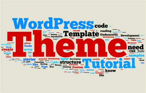 theme line themefile the themeshaper wordpress theme tutorial 2nd edition