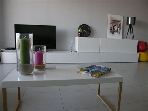 album  banc tv besta ikea realisations clients serie