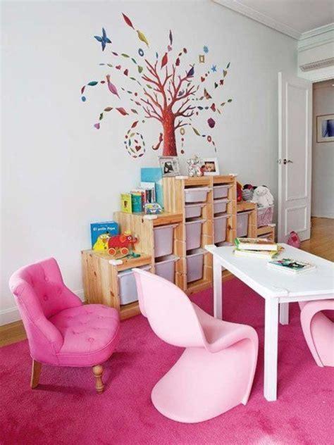 colores para cuartos infantiles colores para cuartos infantiles awesome colores para