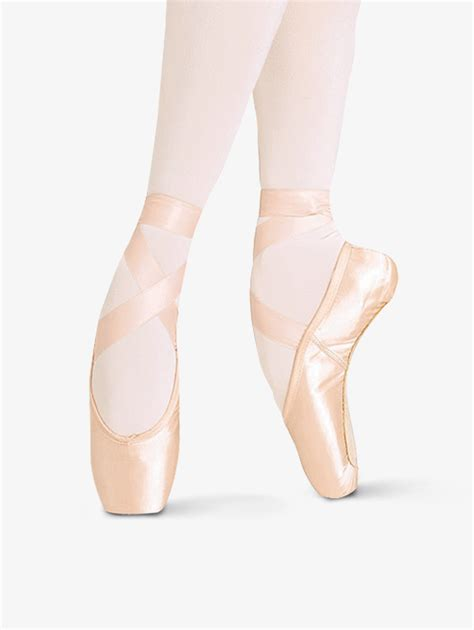 how to clean ballet slippers how to clean pointe shoes style guru fashion glitz