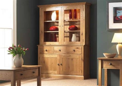living room storage cabinet cabinets for the living room modern house
