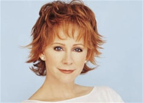 pics of reba mcintyre in pixie hair style 1000 images about short hair styles on pinterest for