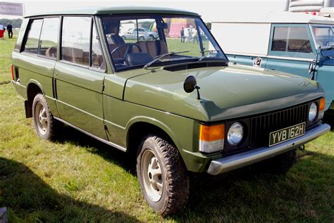 land rover discovery classic range rover classic wikiwand