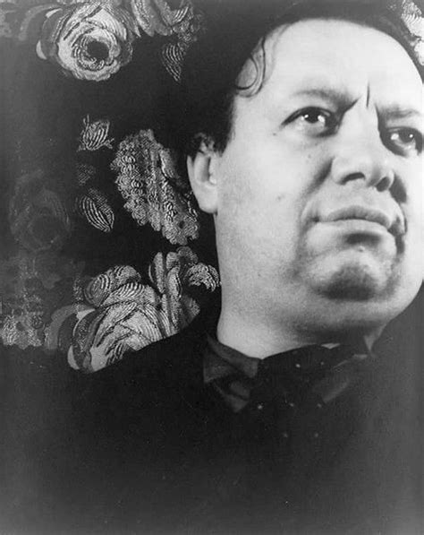 biography diego rivera diego rivera biography 1886 1957 life of mexican artist