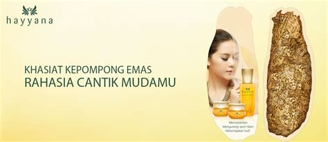 Hayyana Hydroprotection khasiat kepompong emas hayyana royal secret