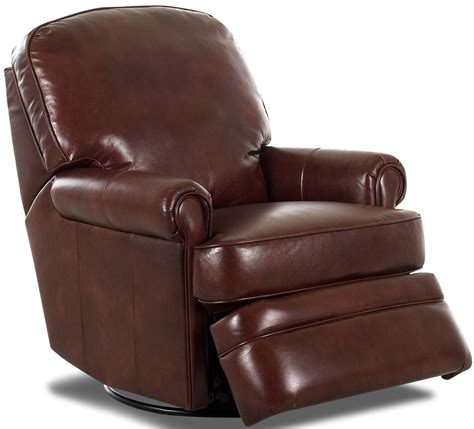 comfort design recliner reviews comfort design recliner reviews 28 images leather