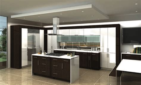 Contemporary European Kitchen Cabinets Contemporary European Kitchen Cabinets European Kitchen Cabinets Home Ideas Collection