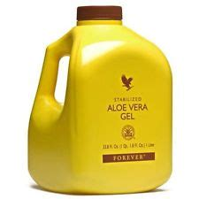 Forever Aloe Vera Detox by Detox Program Order Products