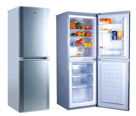 Panasonic Freezer 1 Pintu S 17a Murah free refrigerator which refrigerator to buy