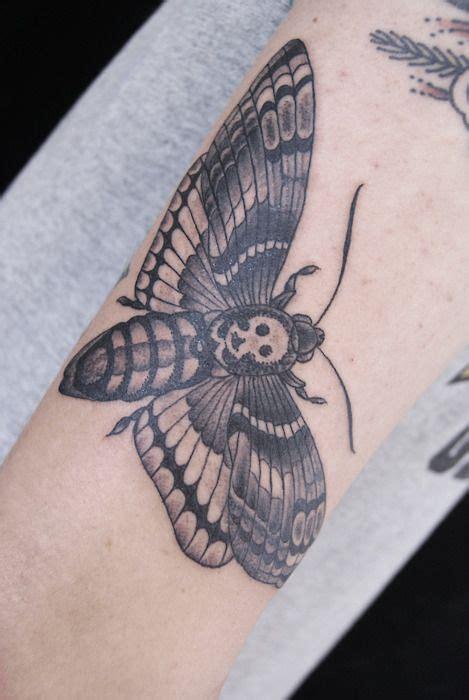 styx tattoo s hawkmoth acherontia styx i want