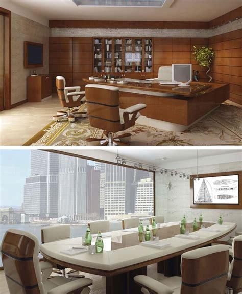 poltrone direzionali per ufficio poltrone direzionali casa padronale idfdesign