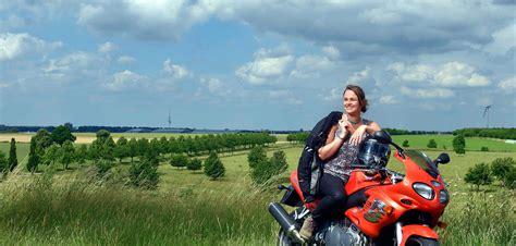 Motorrad Berwintern Luftdruck by Motorrad Tipps Ratgeber Und Tipps T 220 V Nord