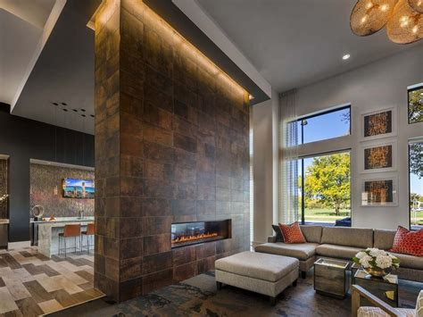 marling high rise  mid rise kathy andrews interiors