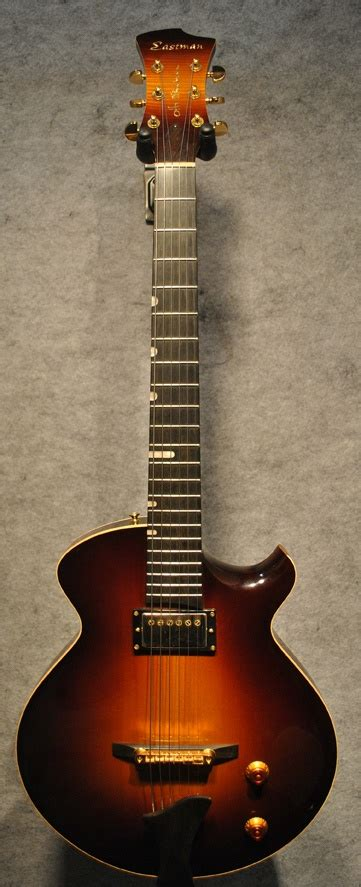 best pre for guitar 39 best images about guitar finishes on