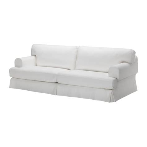 ikea sofa white home furnishings kitchens appliances sofas beds