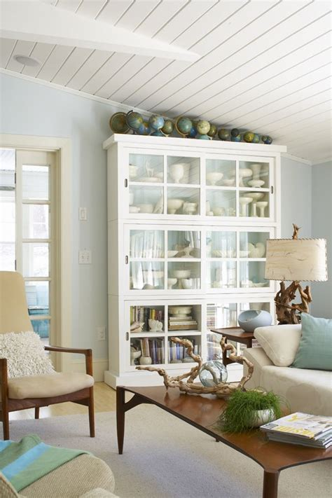 Benjamin Moore Lookout Point by Trim Acadia White Mj Paint Suggestions Pinterest