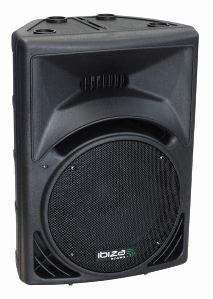 Speaker Mp3 Player Ty 08 mk12a usb reproduktory subwoofery zosil蛻ova芻e mix 225 蠕ne