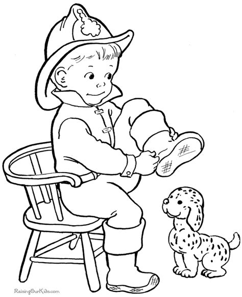 toddler coloring book 100 pages of things that go cars trains tractors trucks coloring book for 2 4 books things to color for coloring home