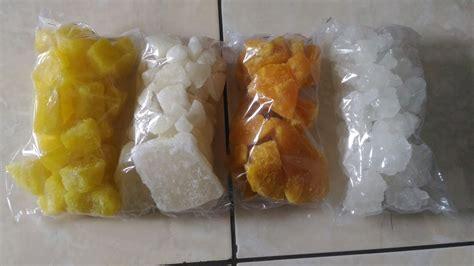 Gula Batu Gula Batu Obat Khas Cirebon Oleh Oleh Khas Cirebon 36 macam makanan khas cirebon yang paling enak wajib anda ketahui