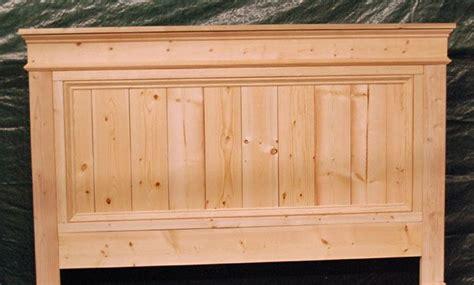 woodworking headboard plans homemade wood headboards plans woodworking projects plans