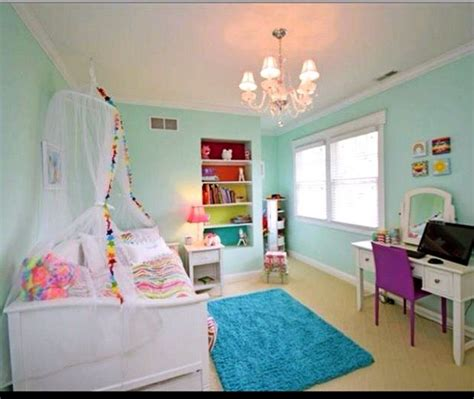 unicorn bedroom 50 best rainbow unicorn girls bedroom ideas images on