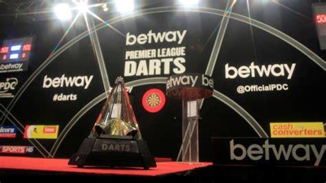 epl quiz 2017 premier league darts participants 2005 2017 darts quiz