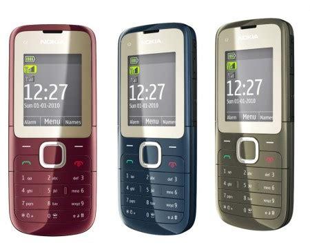 Hp Nokia Layar Sentuh Di Bawah 1 Jutaan daftar harga hp nokia dual sim di bawah 1 jutaan terbaru 2013 kumpulan info terbaru