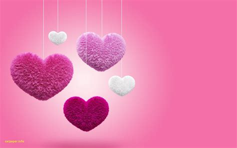 wallpaper cute pink for android cute wallpaper for android phone 75 images
