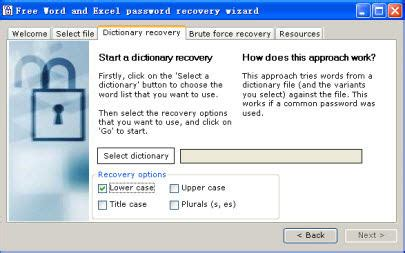 reset password windows xp embedded free excel password recovery master crack zipmall3 s diary