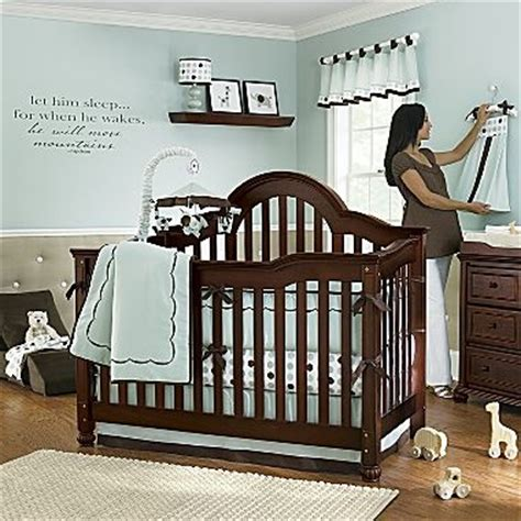 mckenna group kids bedroom set jcpenney kids rooms 8 best baby childrens furniture images on pinterest