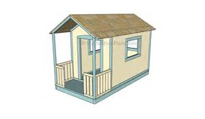 play home design free play house plans 3 free playhouse plans for aspiring