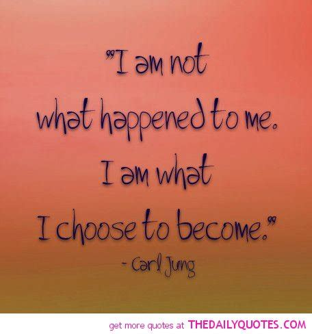 me quotes i am me quotes and sayings quotesgram