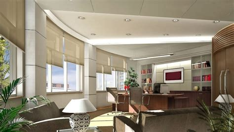 office interior design concepts home office closet design interior design ideas concepts