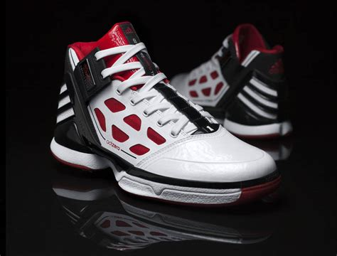 adidas adizero 2 official imagery sketches sole collector