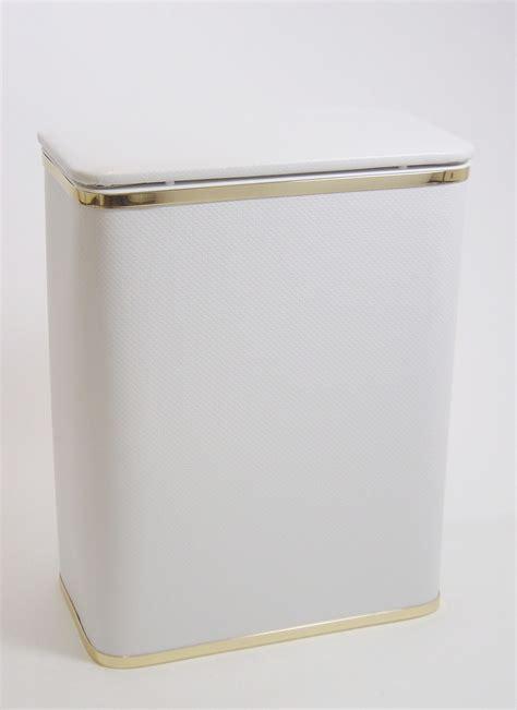 bathroom jewelry redmon diamond bath jewelry her white with gold trim