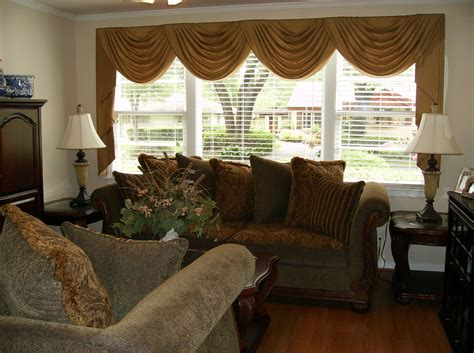 custom design window treatments find custom window treatments carehomedecor