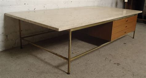 Marble Table Ls by Marble Top Coffee Table With Storage Tags 67 Sensational