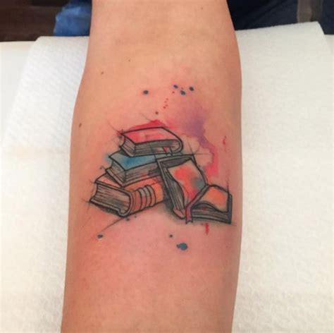 tattoo online booking 27 best tatouages livres book tattoos images on