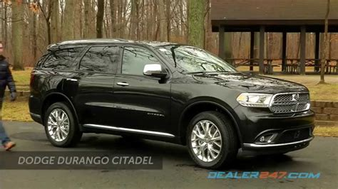 jeep durango 2015 2015 durango citadel vs 2015 jeep summit autos post