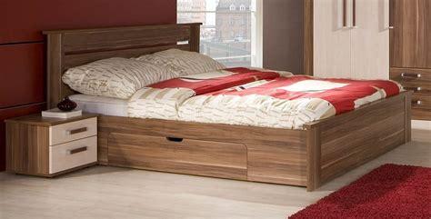 schlafzimmer 3 x 4 meter schlafzimmer royal mit 3 meter kleiderschrank