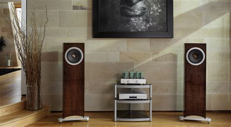 best speakers for a room c3 the best voice chat for gamers